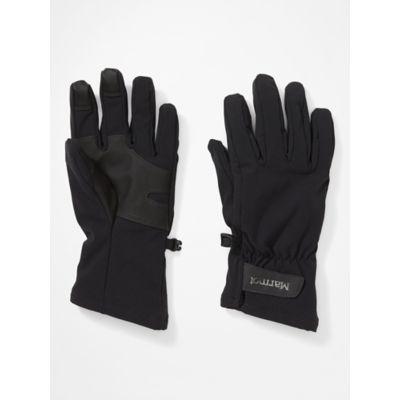 Women's Slydda Softshell Gloves