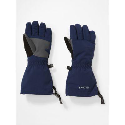 Kids' Glade Gloves