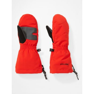 Kids' Glade Mitts