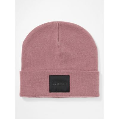 Men's Taurus Tuque