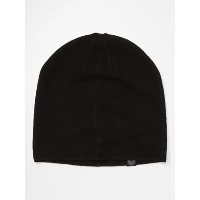 Men's Lightweight Merino Beanie