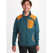 Men's Wrangell Jacket image number 0