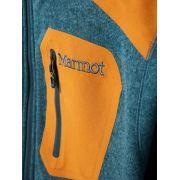 Men's Wrangell Jacket image number 5