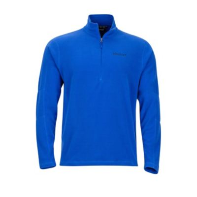 Men's Rocklin 1/2-Zip