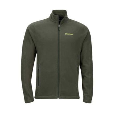 Men's Rocklin Jacket
