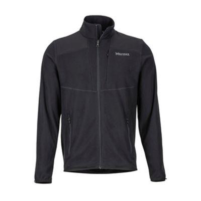 Men's Reactor Jacket