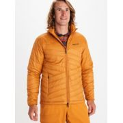 Men's KT Component 3-in-1 Jacket image number 8