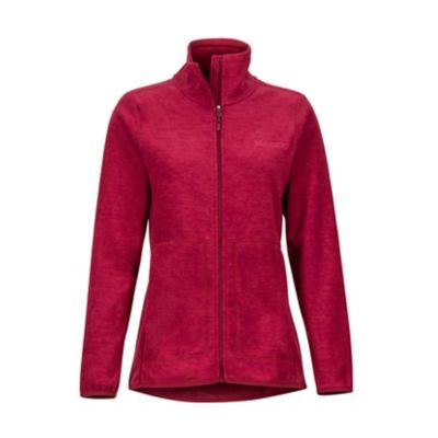 Women's Pisgah Fleece Jacket