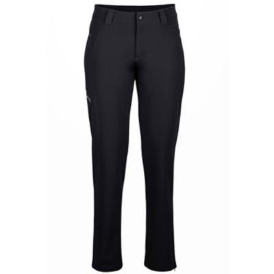 Women's Scree Pants - Long