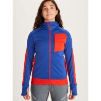 Deals on Marmot Womens Dawn Hoody