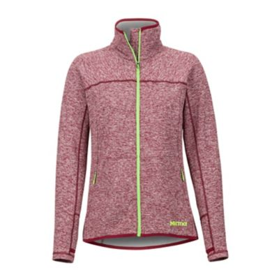Women's Mescalito 2.0 Fleece Jacket