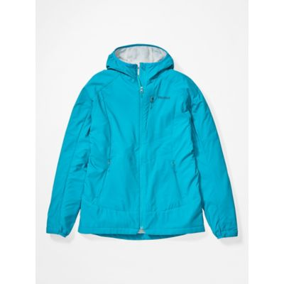 Women's Alpha 60 Jacket
