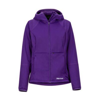 Women's Zenyatta Jacket