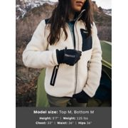 Women's Wiley Jacket image number 2