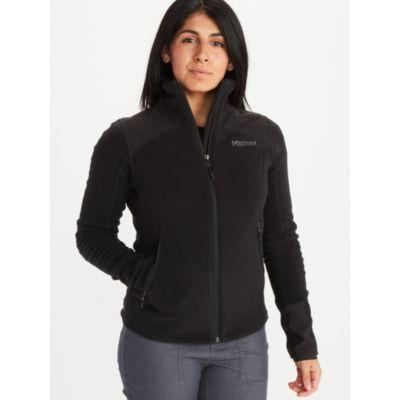 Women's Flashpoint Jacket