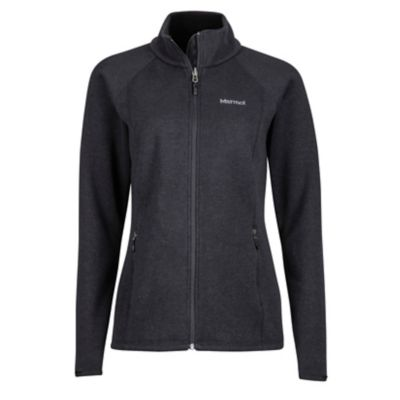 Women's Torla Jacket