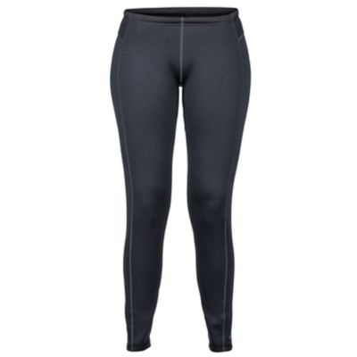 Women's Stretch Fleece Pants