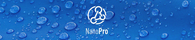 Nano Pro logo