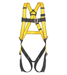 10072478?$Part Number Thumbnail$ workman harnesses in fall protection msa the safety company canada