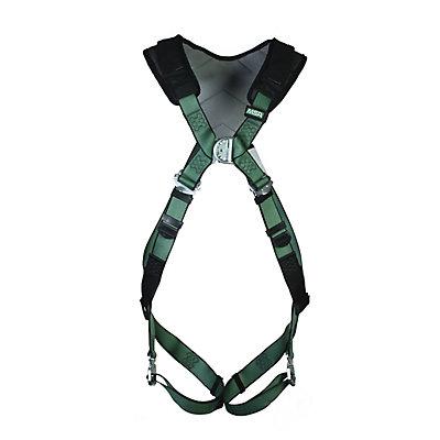 V-FORM+ Safety Harness