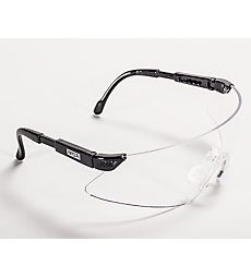 48c3dc267f42 Luxor Protective Eyewear in Eye Protection