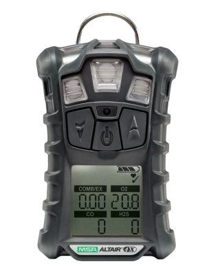 Detector Multigas ALTAIR® 4X Mining