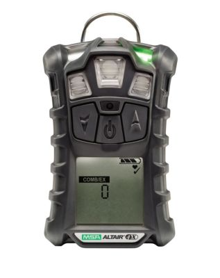 ALTAIR® LEL Single-Gas Detector
