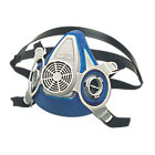 Advantage® 200 LS Half-Mask Respirator
