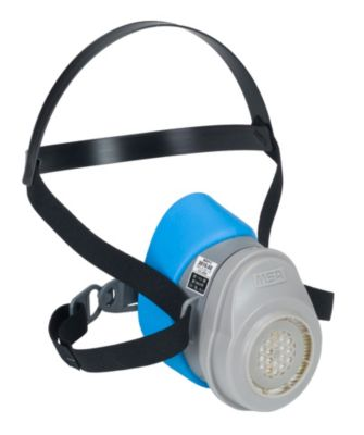 Advantage® 310 JP95 Half-Mask Respirator
