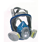 Advantage® 3200 Full-Facepiece Respirator