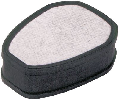 Advantage® TabTec Filters
