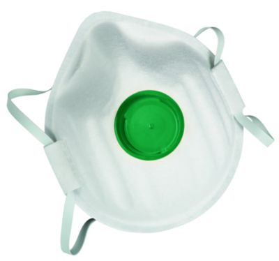 Affinity 1100 Disposable Mask
