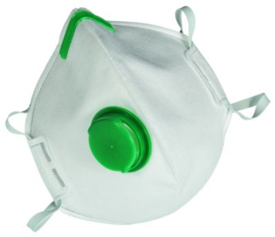 Affinity 2100 Disposable Mask