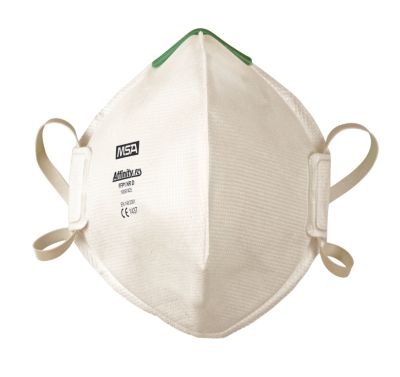 Affinity FLS Disposable Mask