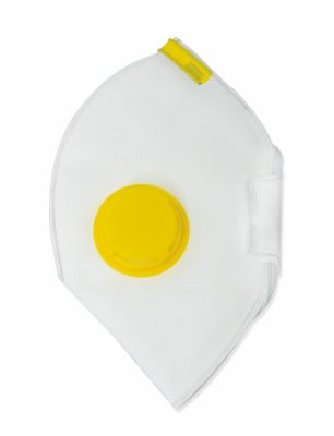 Affinity Folding Disposable Mask