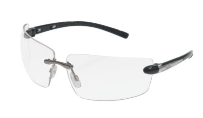 cb73bab2be74 Safety Glasses
