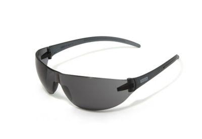043f5b33f3e Safety Glasses