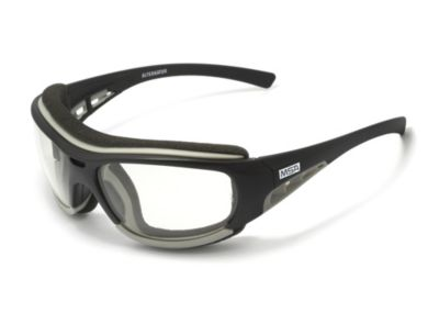 701ecd26d23a Alternator Eyewear