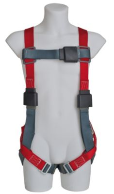 ArcSafe® Harnesses