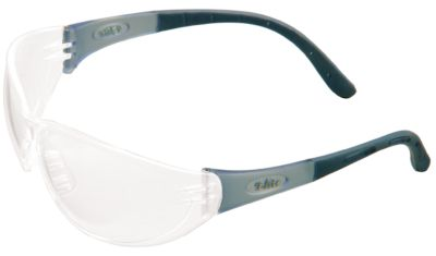 44200c739e Safety Glasses