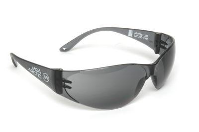 e6948797d7 Arctic M Eyewear