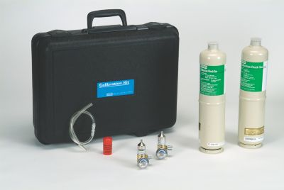 Calibration Kits