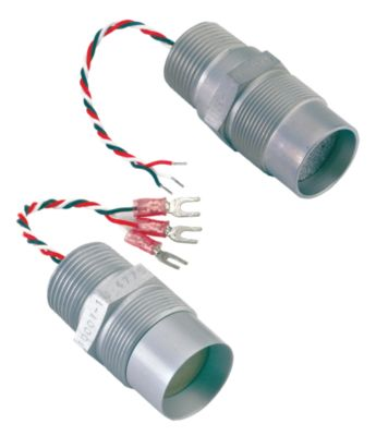 Catalytic Bead Sensors