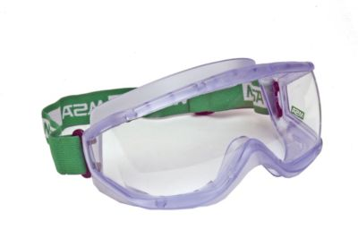 Chemical Dust Goggles