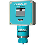 Chillgard® NH3 Gas Monitor