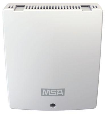 MSA Chillgard VRF Refrigerant Leak Detector Unit - Front View