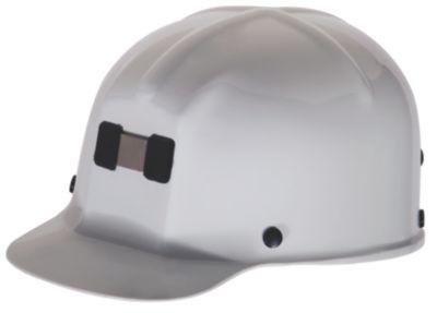 661711f69ea Specialty V-Gard Hard Hats in Head Protection