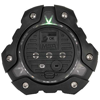 ALTAIR io360 Gas Detector