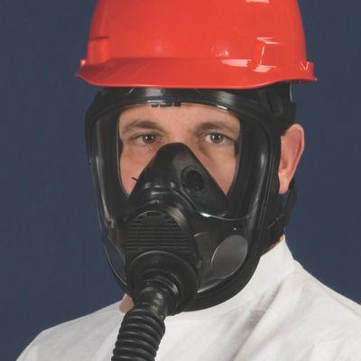 Respirador de linea de aire de Flujo Constante
