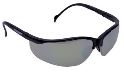 Safety Glasses   MSA - The Safety Company   India 8a3d2c990c2d